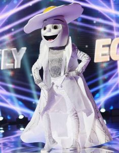 The-Masked-Singer-Egg-Coat