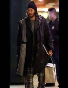 The-Matrix-4-Keanu-Reeves-Black-Trench-Coat