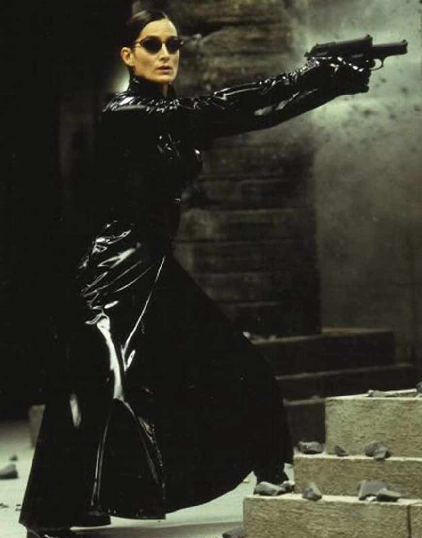 The-Matrix-4-Trinity-Black-Leather-Long-Coat