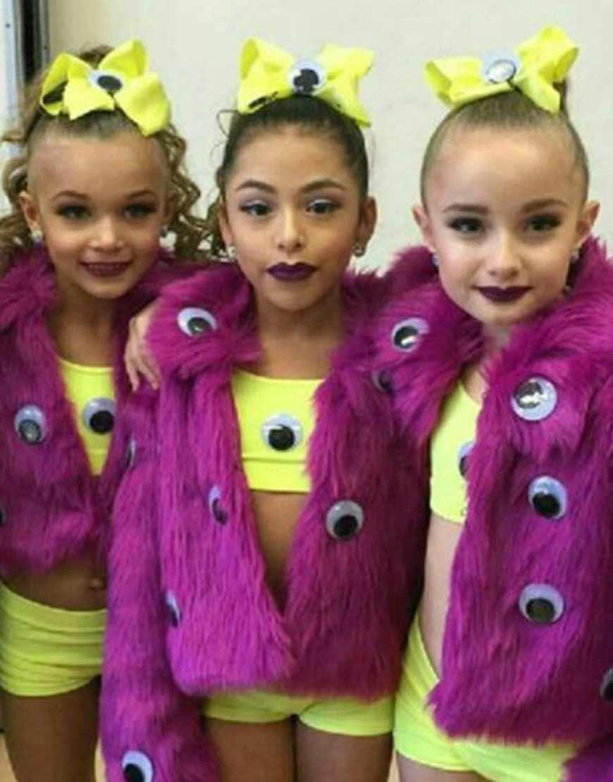 The-Monsters-Dance-Moms-Fur-Jacket