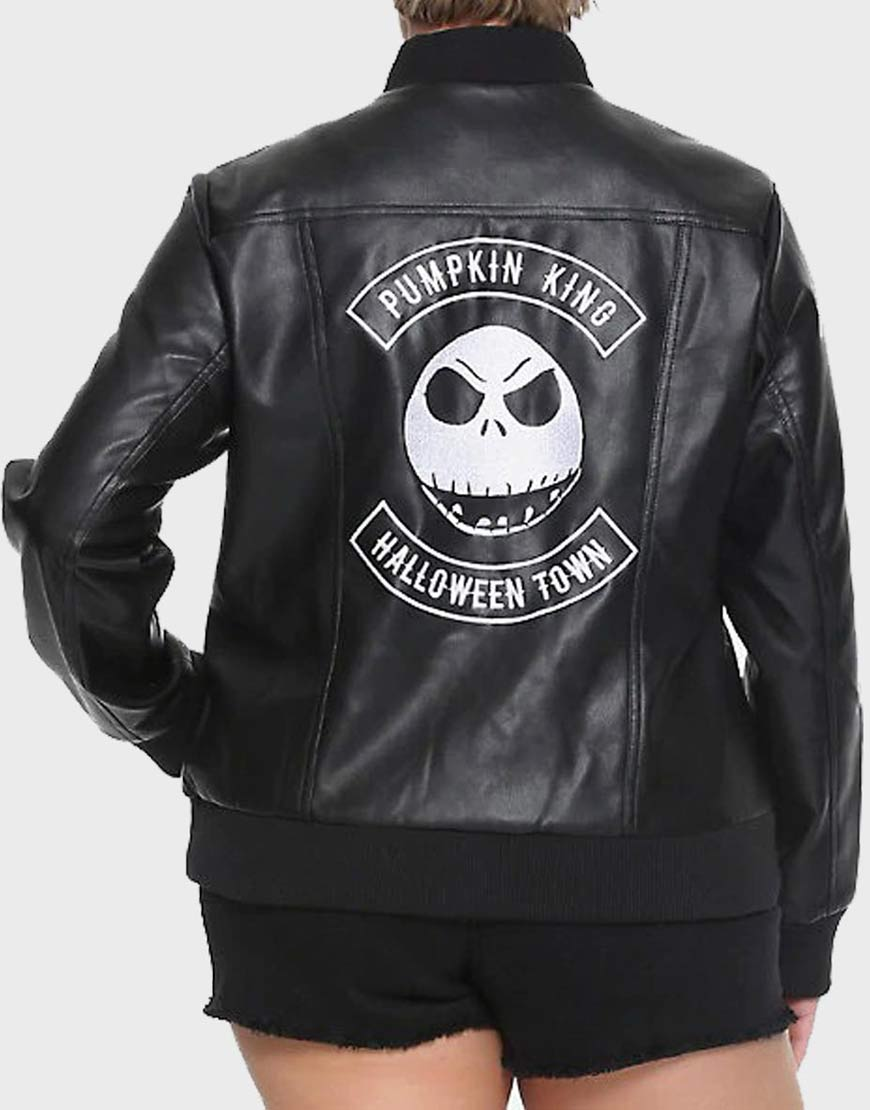 The-Nightmare-Before-Christmas-Jack-Black-Skellington-Jacket
