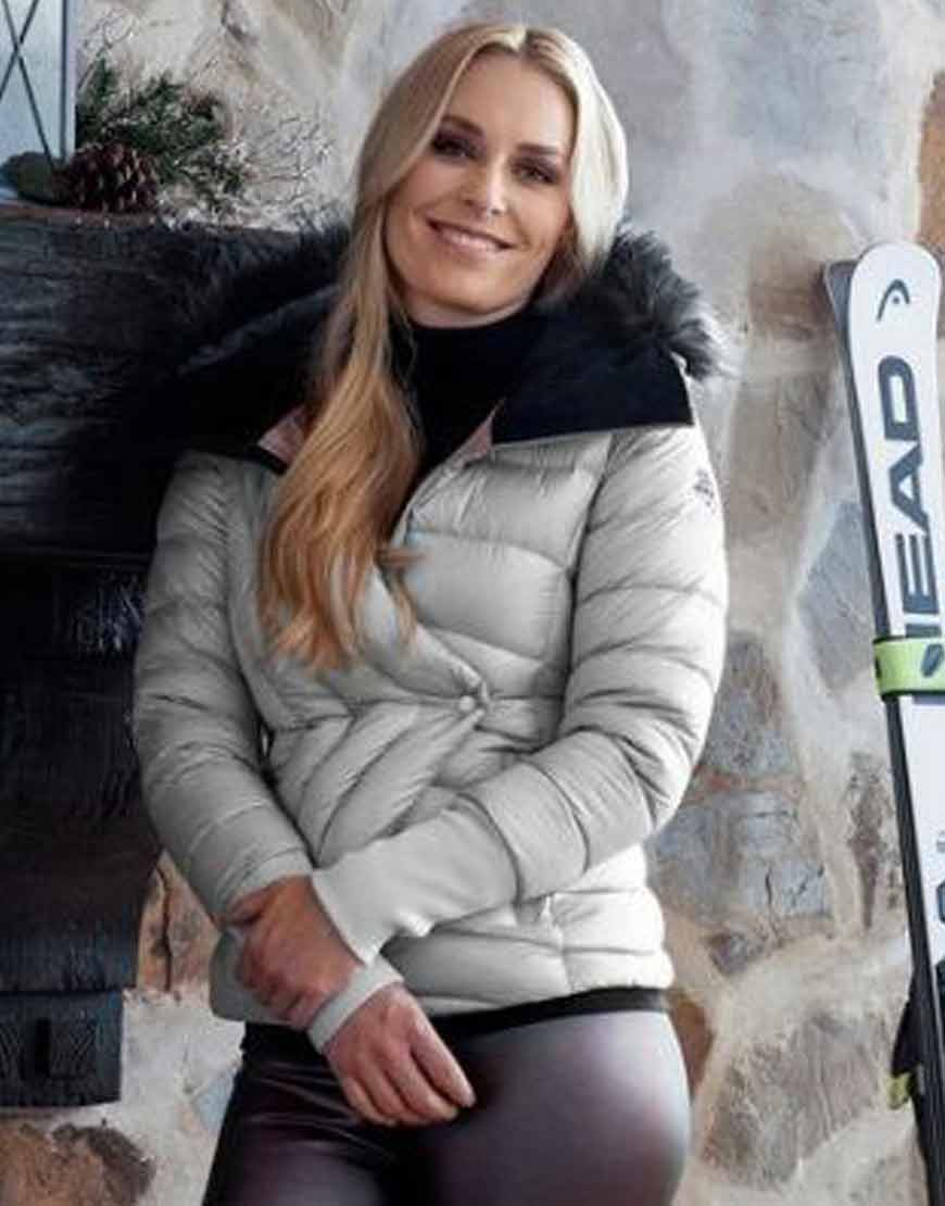 The-Pack-Lindsey-Vonn-Hoodie-Jacket