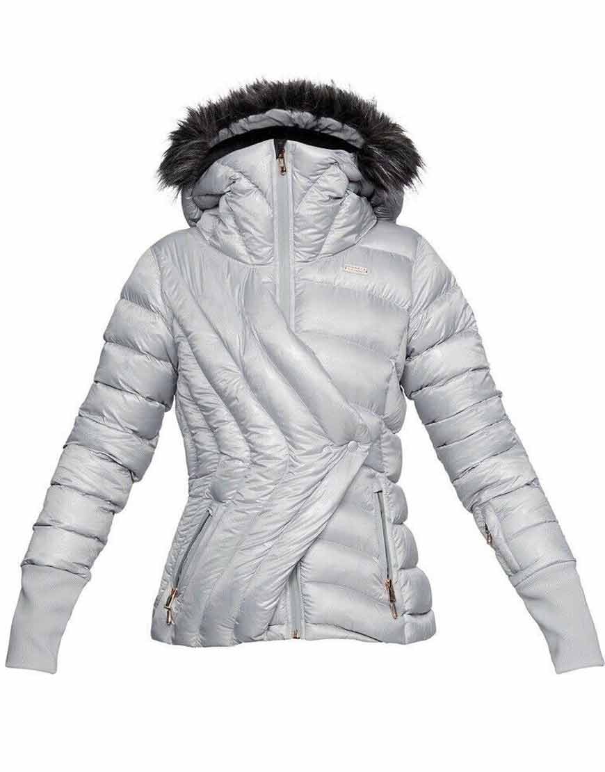 The-Pack-Lindsey-Vonn-Puffer-Hooded-Jacket-For-Womens