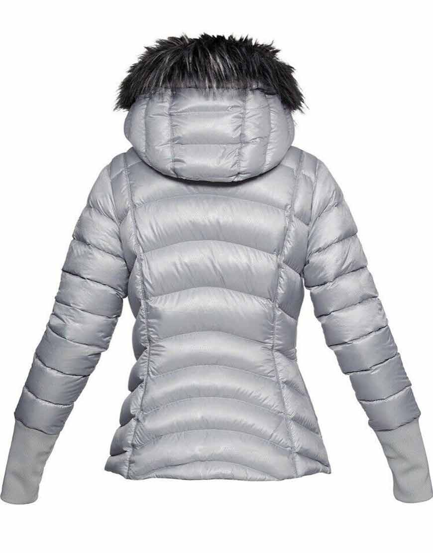 The-Pack-Lindsey-Vonn-Puffer-Jacket-For-Womens