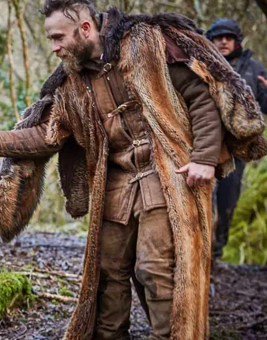 The-Place-of-No-Words-Mark-Webber-Fur-Cloak-Coat