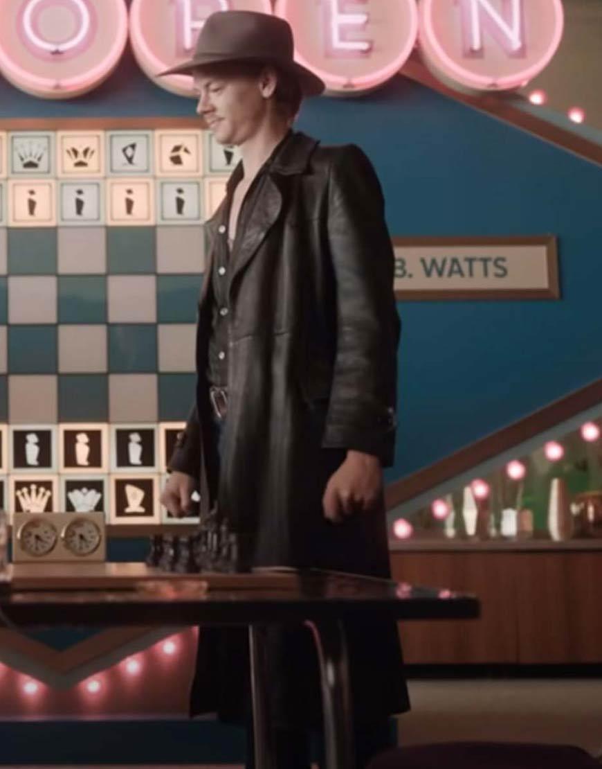 The-Queens-Gambit-Matt-Coat