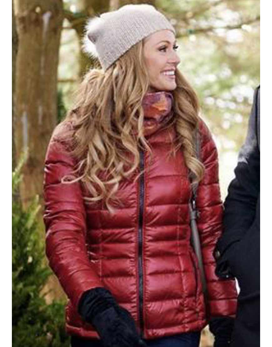The-Santa-Squad-Rebecca-Dalton-Allie-Puffer-Jacket