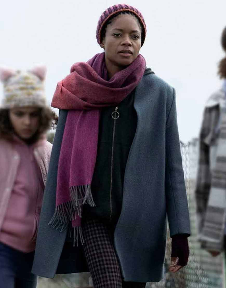 The-Third-Day-Helen-Grey-Coat