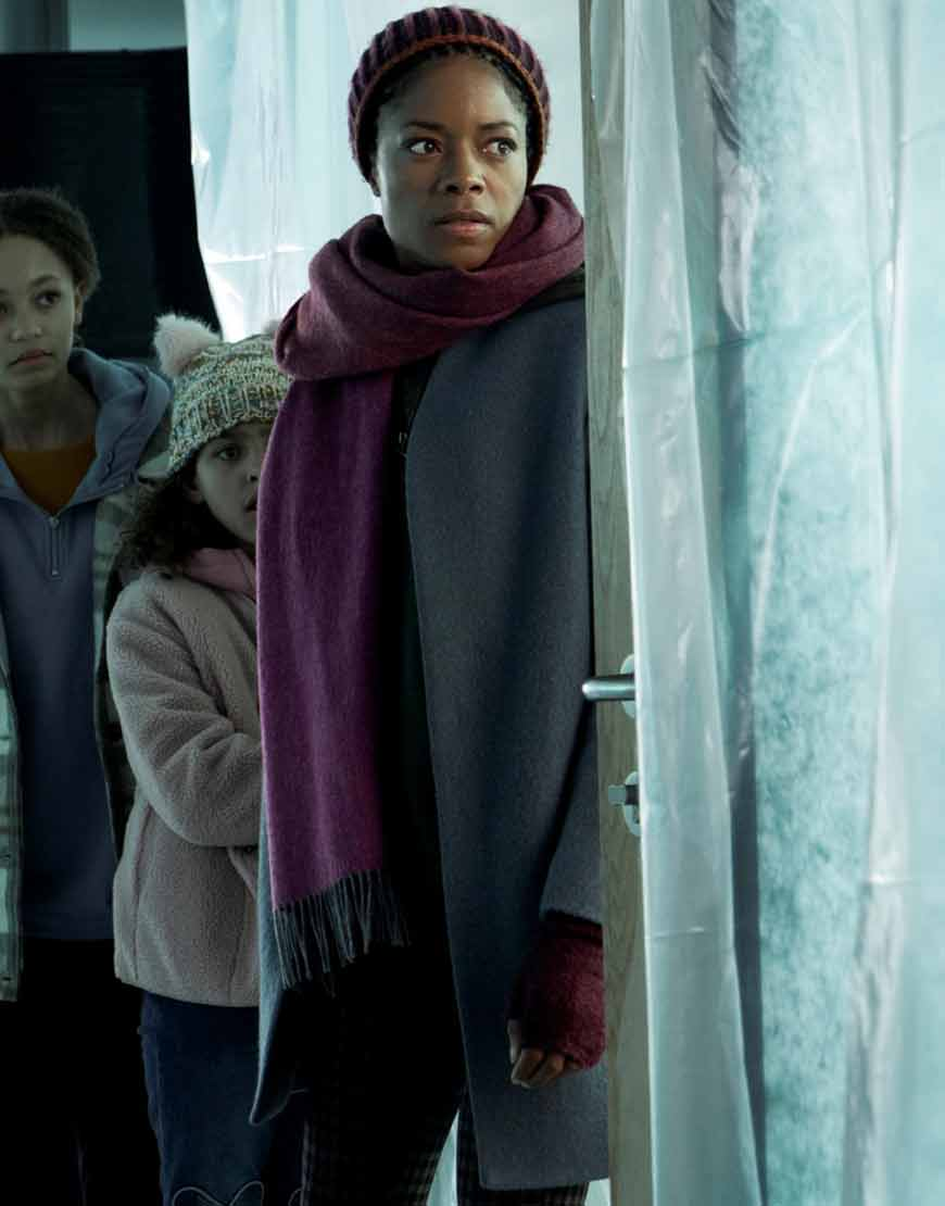 The-Third-Day-Helen-Wool-Blend-Coat