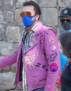 The-Unbearable-Weight-Of-Massive-Talent-Nicholas-Cage-Jacket-With-Patches