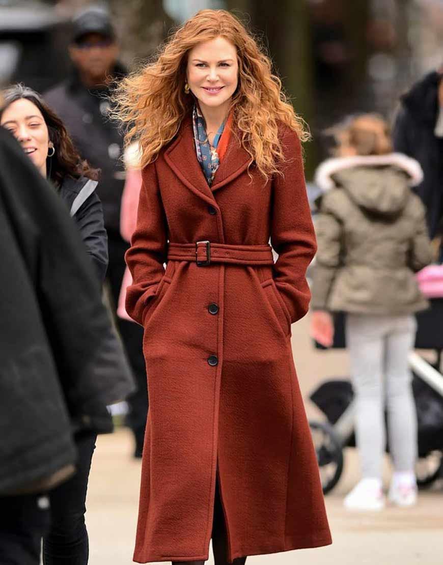 The-Undoing-Grace-Sachs-Wool-blend-Brown-Coat