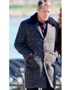 The-Undoing-Jonathan-Sachs-Coat