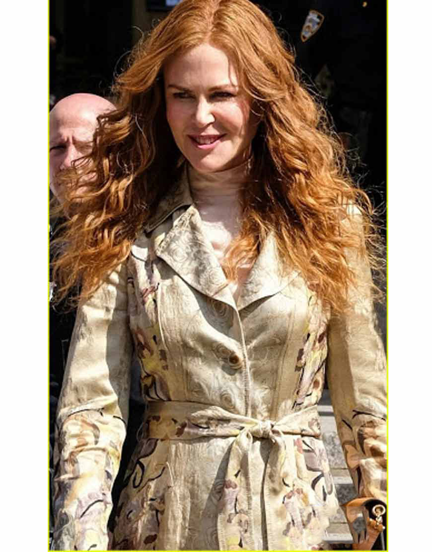 The-Undoing-Nicole-Kidman-Floral-Printed-Coat