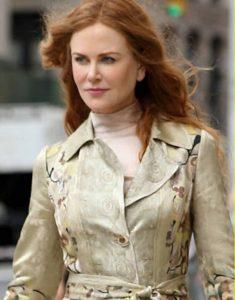 The-Undoing-Nicole-Kidman-Printed-Floral-Coat