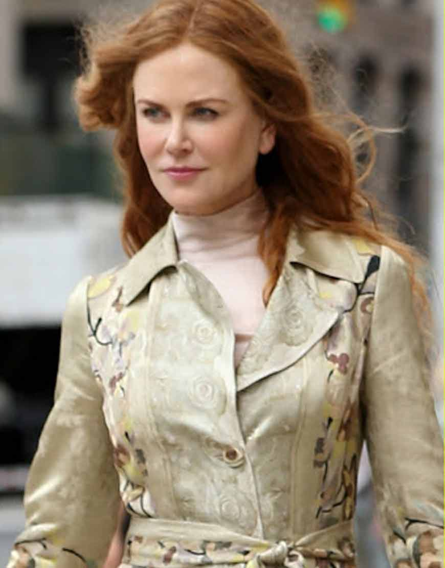The-Undoing-Nicole-Kidman-Printed-Floral-Coat
