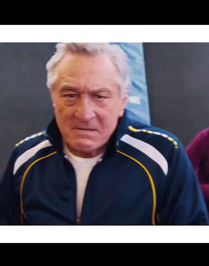 The-War-With-Grandpa-Robert-De-Niro-Jacket