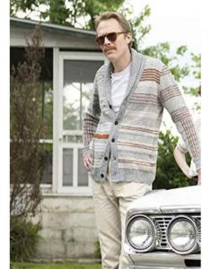 Uncle-Frank-Paul-Bettany-Sweater