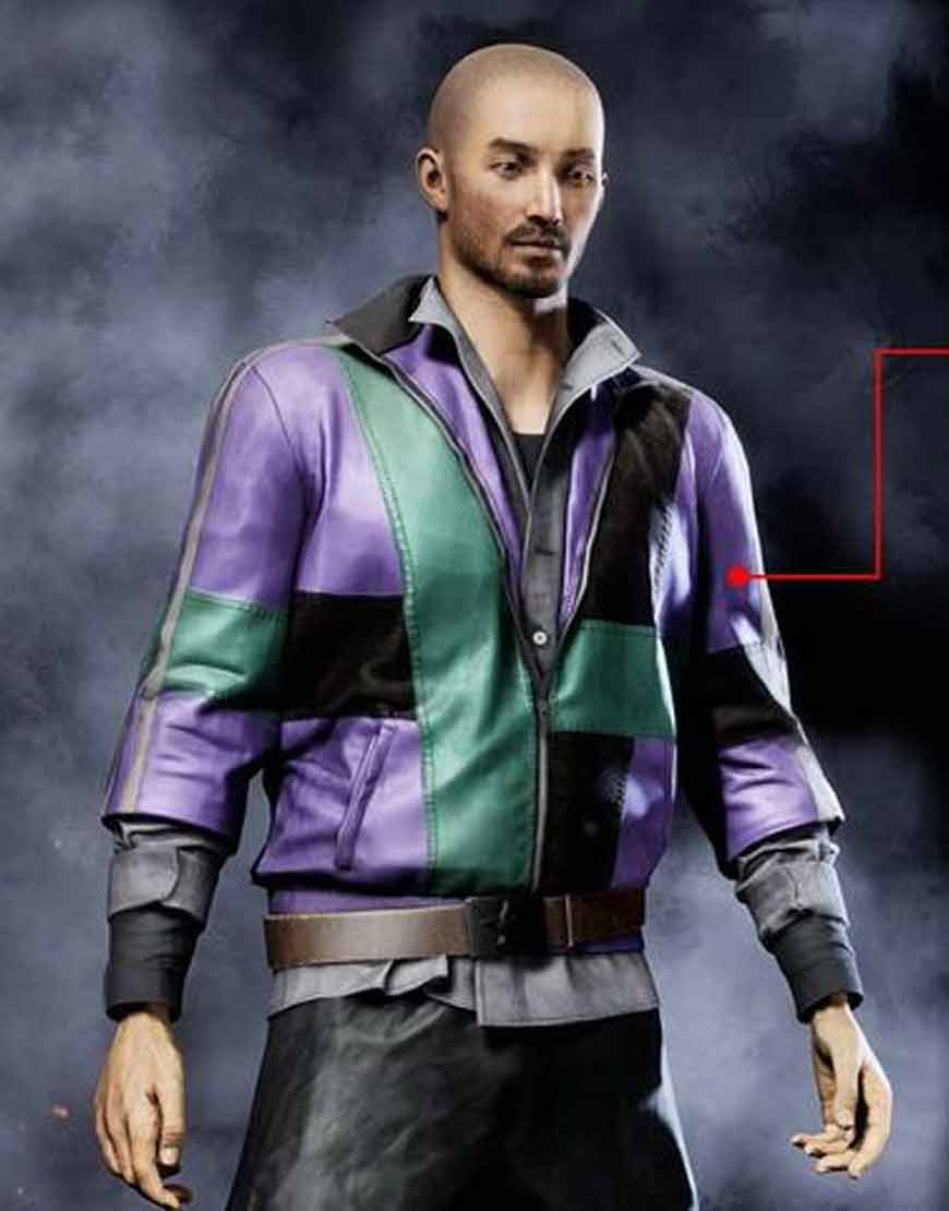 Vigor-1.1-Xbox-Game-Update-Bridges-Funktown-Bomber-Jacket