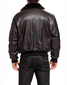WW2-G-1-Shearling-Black-Leather-Jacket