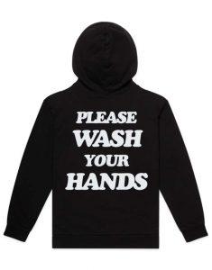 Wash-You-Hands-Black-Hoodie