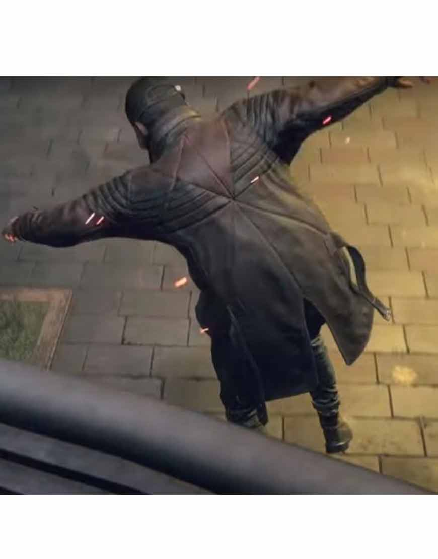 Watch-Dogs-3-Legion-Aiden-Pearce-Long-Leather-Coat
