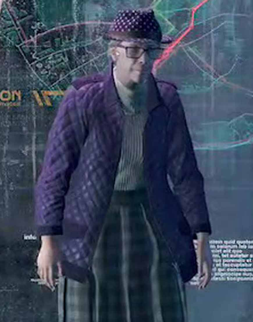 Watch-Dogs-3-Legion-Helen-Dashwood-Quilted-Jacket
