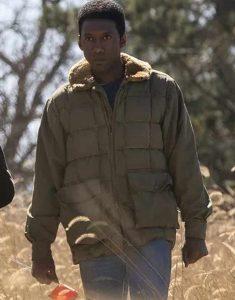 Wayne-Hays-True-Detective-Fur-Collar-Jacket