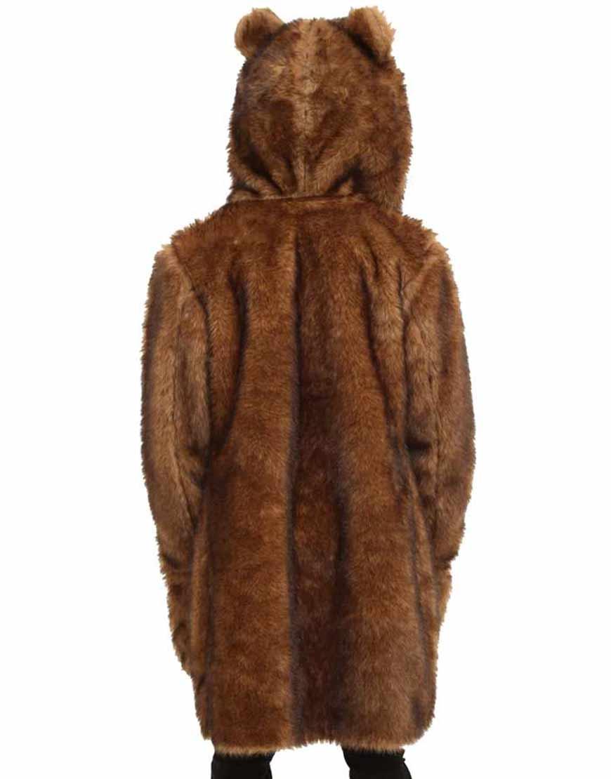 Workaholics-Bear-Fur-Coat