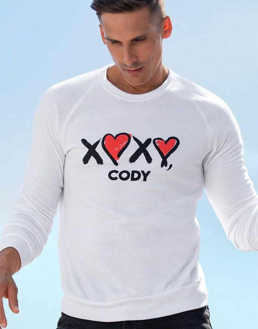 XOXO-Cody-Sweatshirt