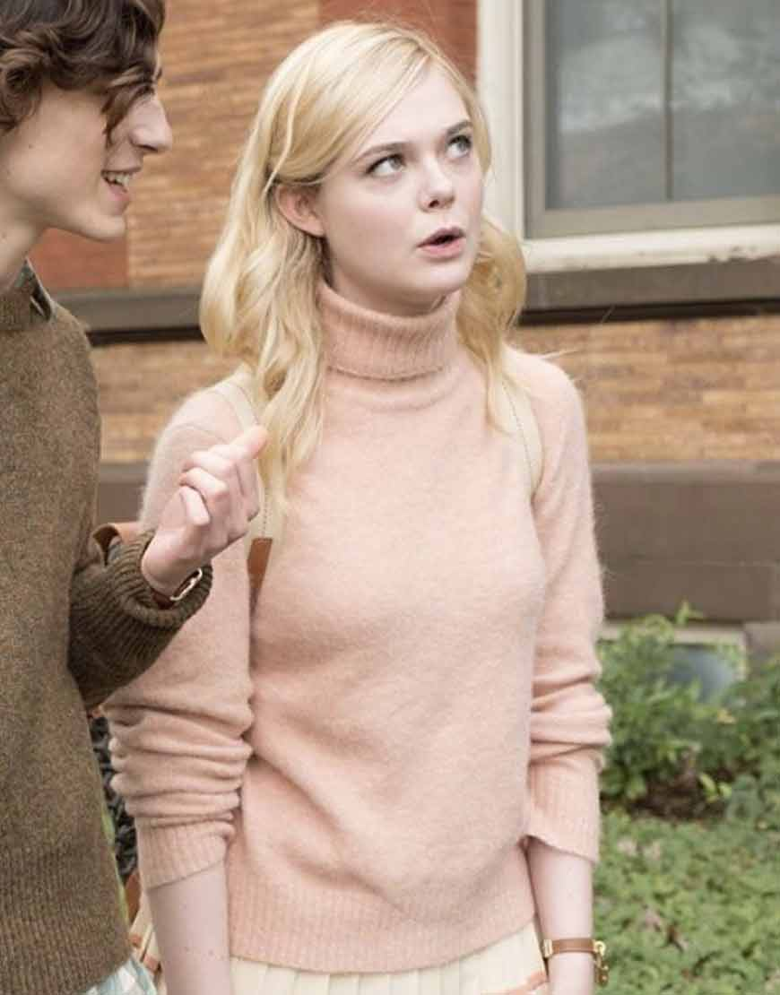 a-rainy-day-in-new-york-pink-elle-fanning-sweater