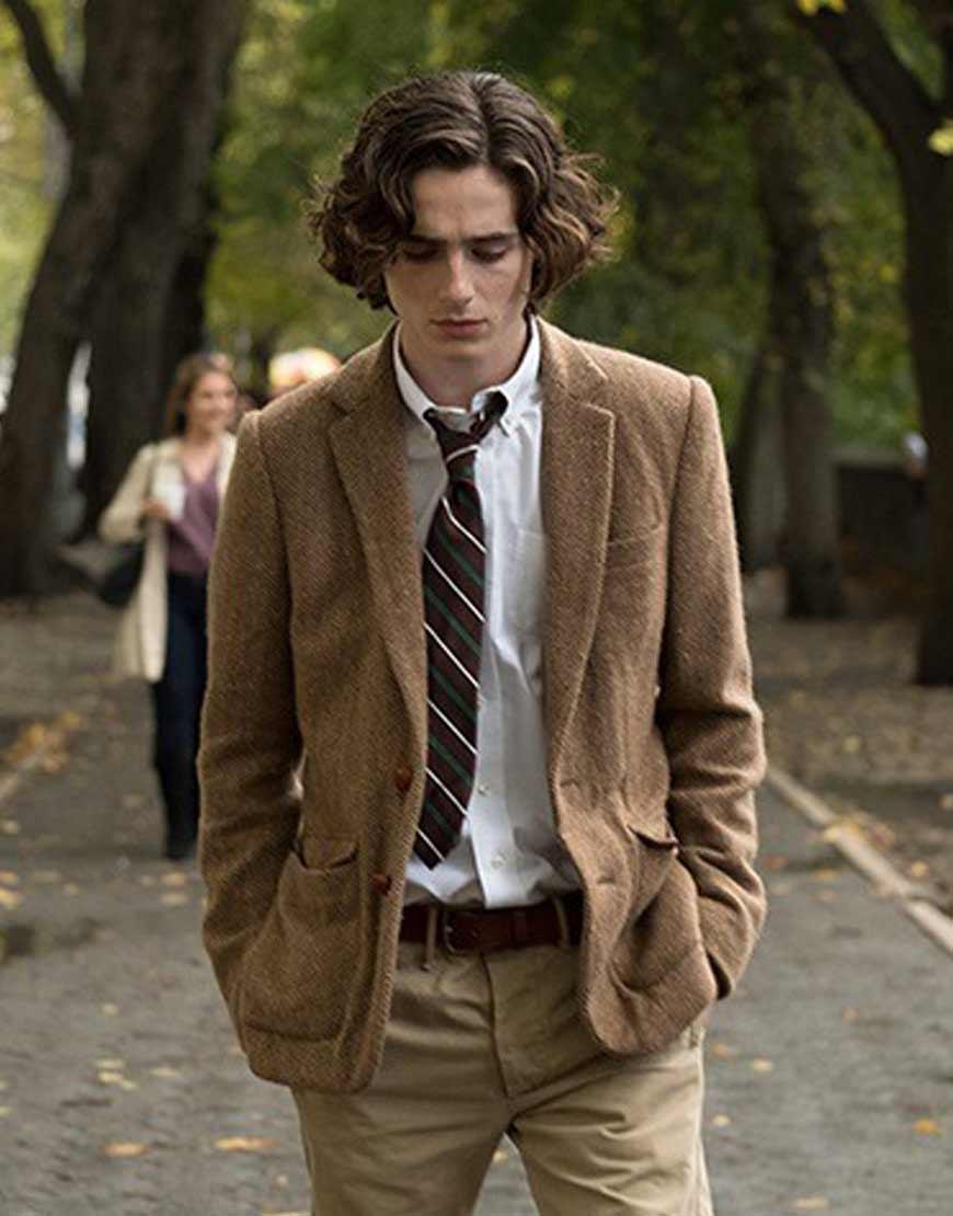 a-rainy-day-in-new-york-timothée-chalamet-wool-blend-coat