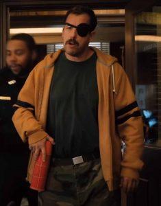 adam-sandler-hubie-halloween-hubie-dubois-hoodie