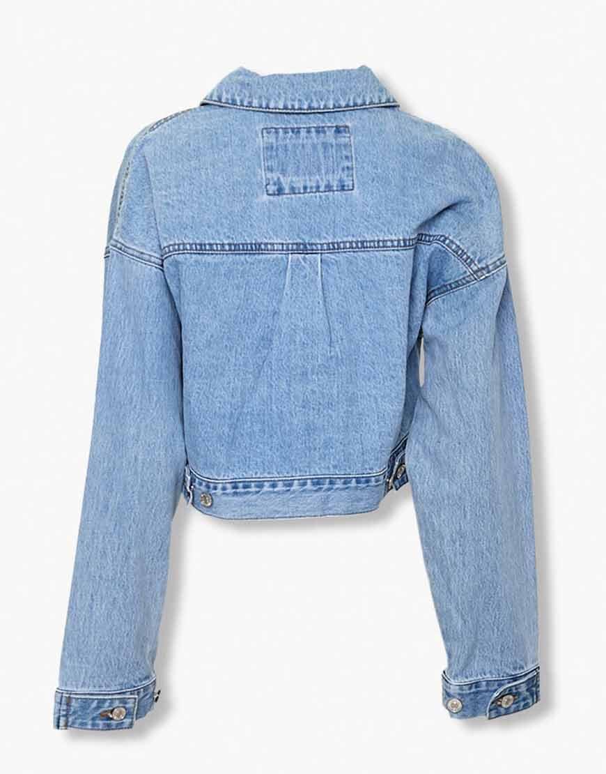 camille-emily-in-paris-denim-blue-jacket