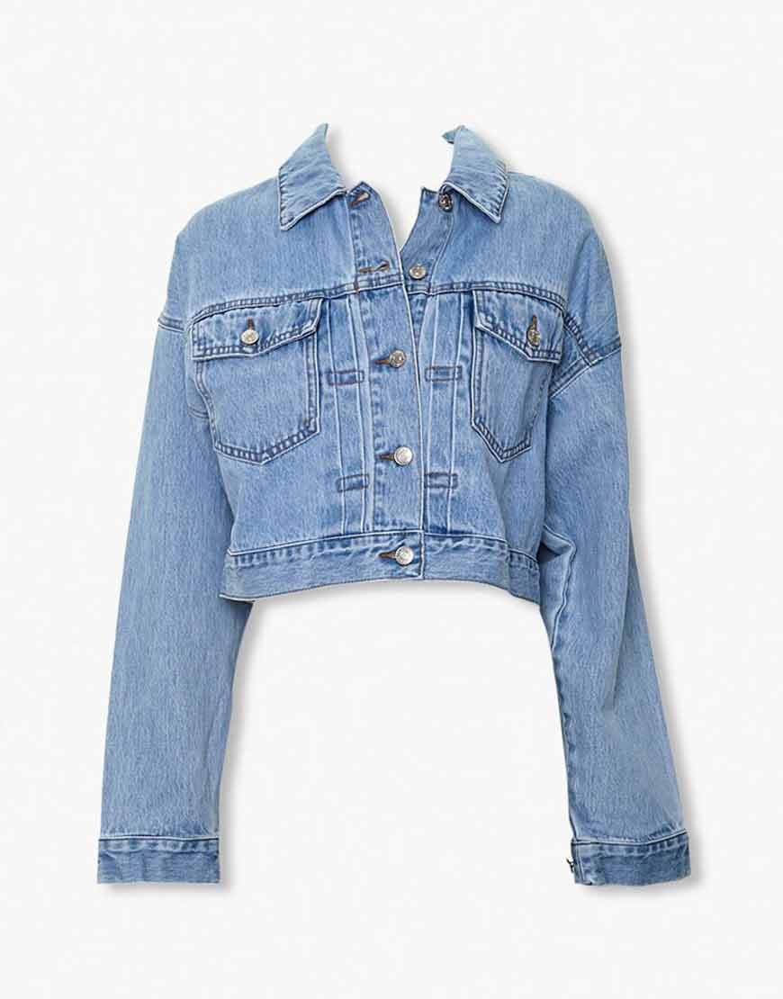 camille-emily-in-paris-denim--jacket