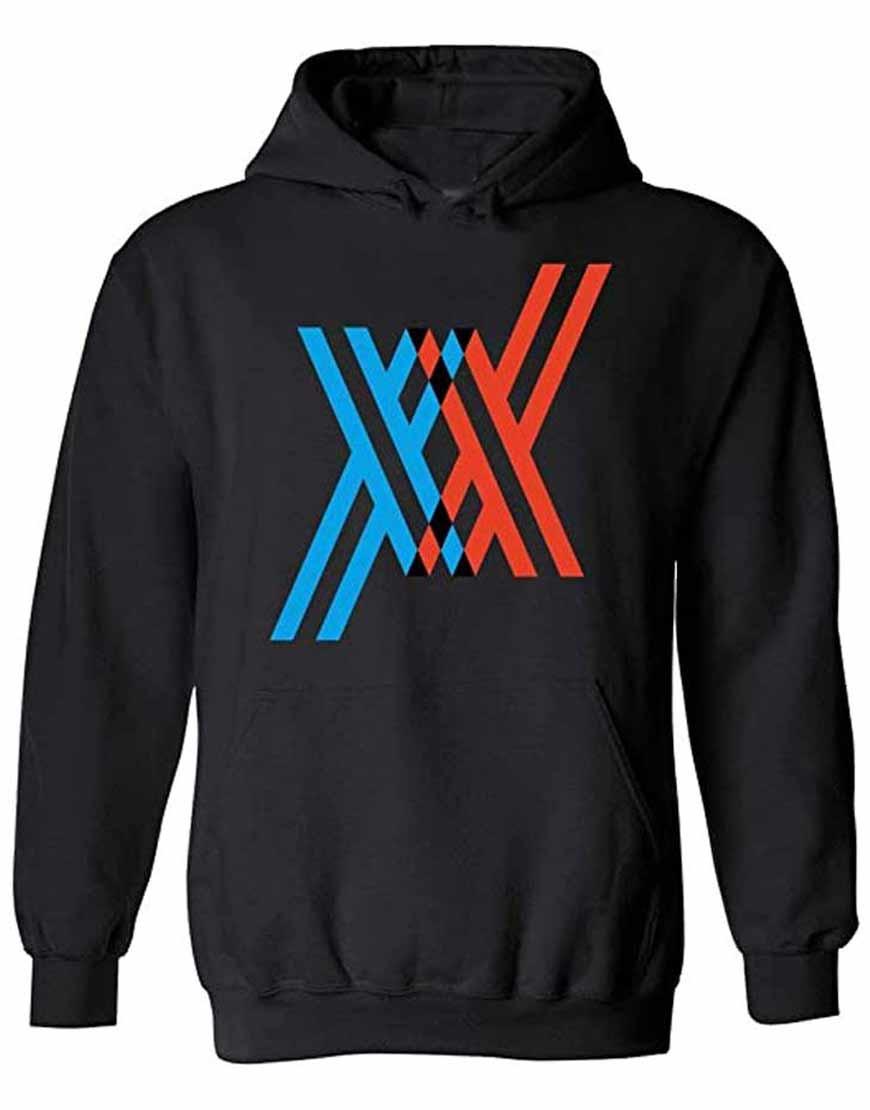 darling-in-the-franxx-hoodie