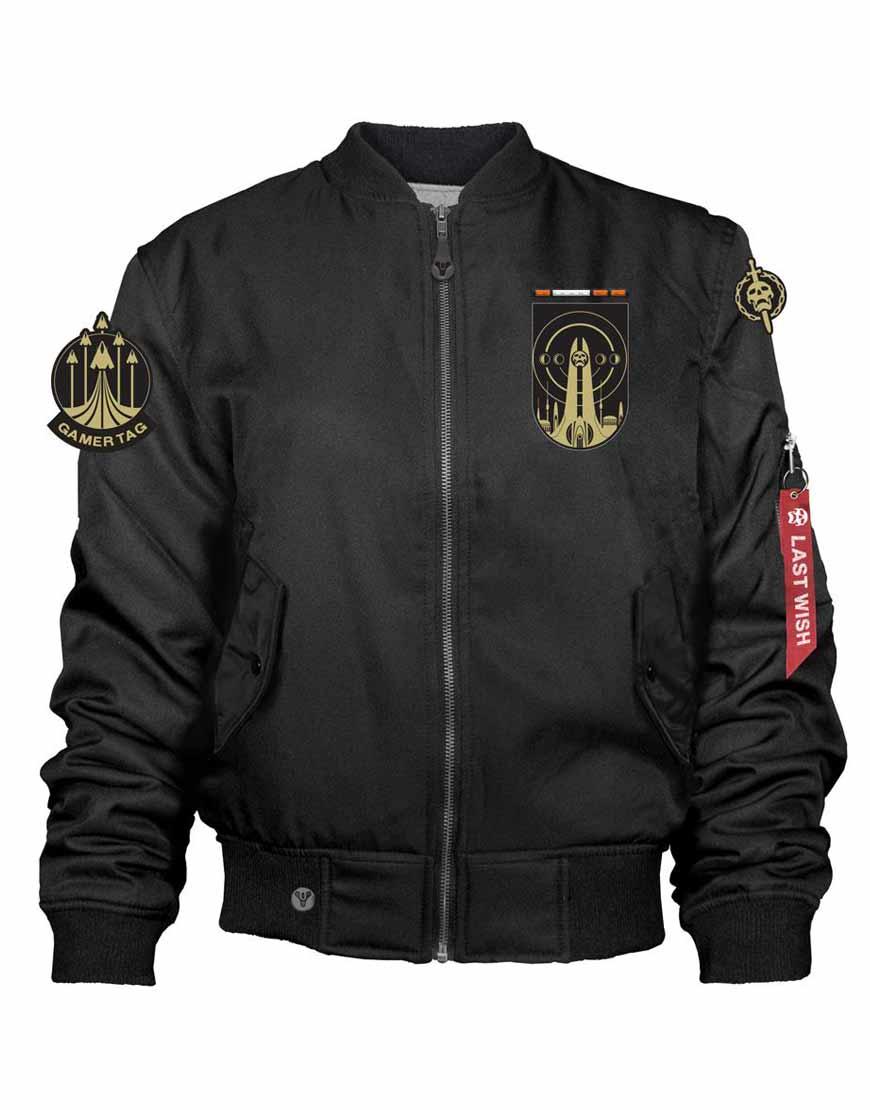destiny-2-raid-jacket