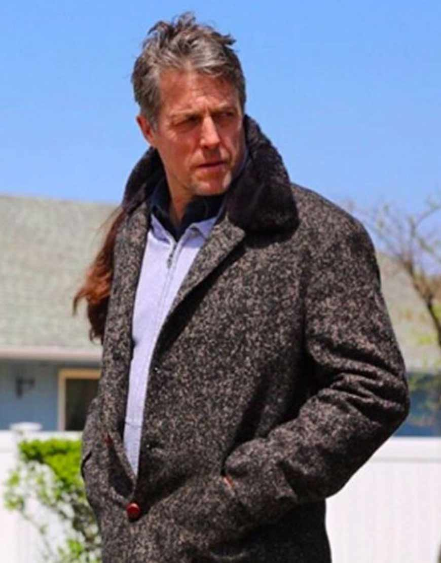 hugh-grant-the-undoing-coat
