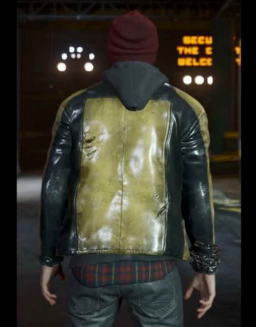 inFamous-Second-Son-Cole_s-Leather-Jacket