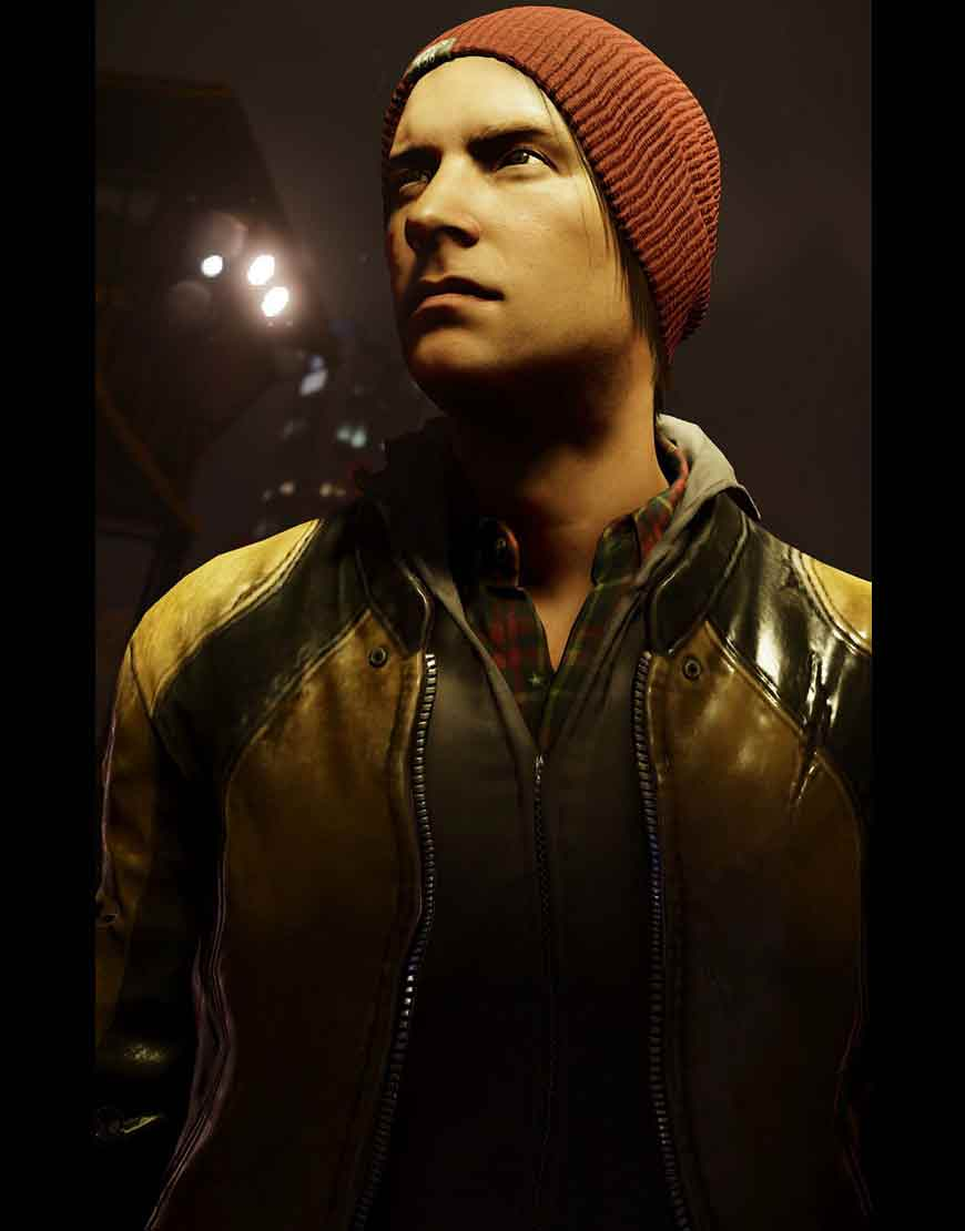 inFamous-Second-Son-Cole_s-Yellow-Black-Jacket