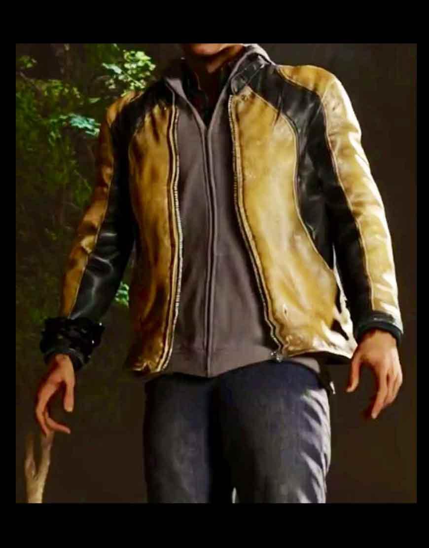 inFamous-Second-Son-Cole's-Jacket