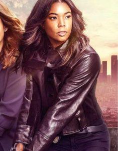 l.a.'s-finest-Sydney-Burnett-Leather--jacket