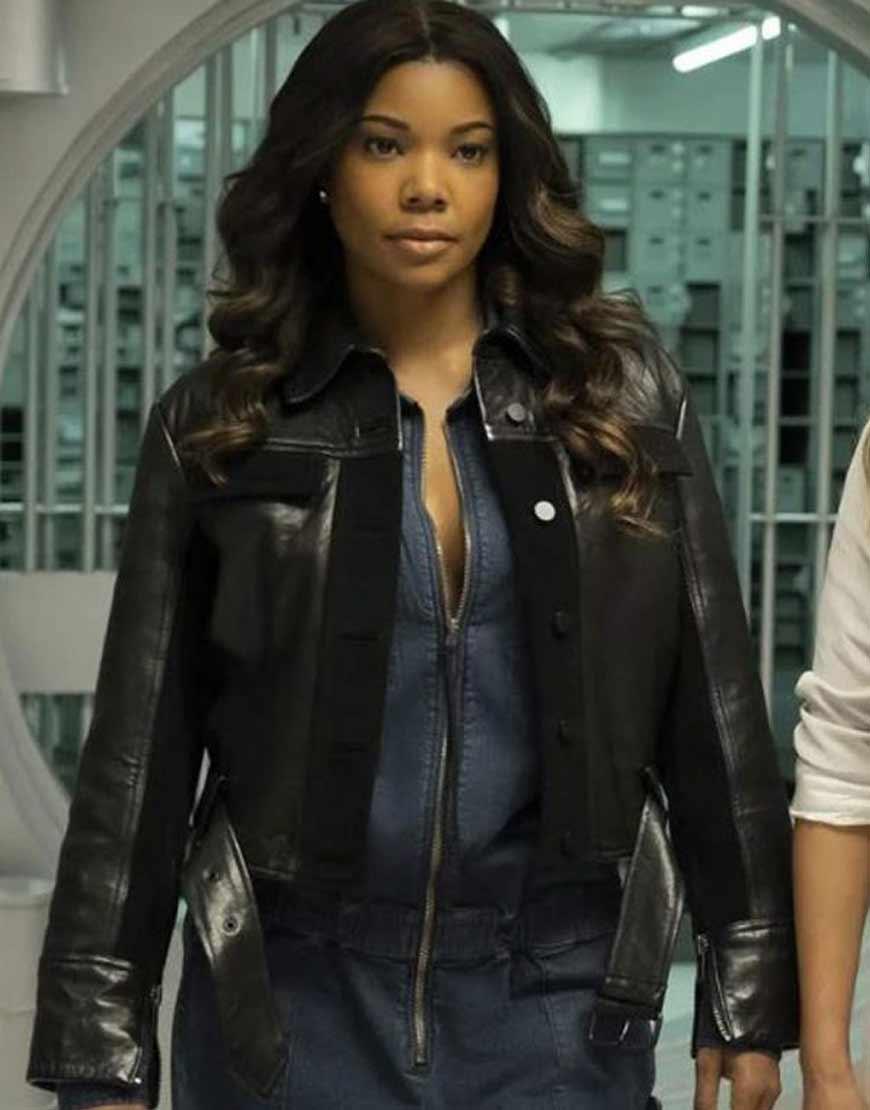 las-finest-gabrielle-union-leather-jacket