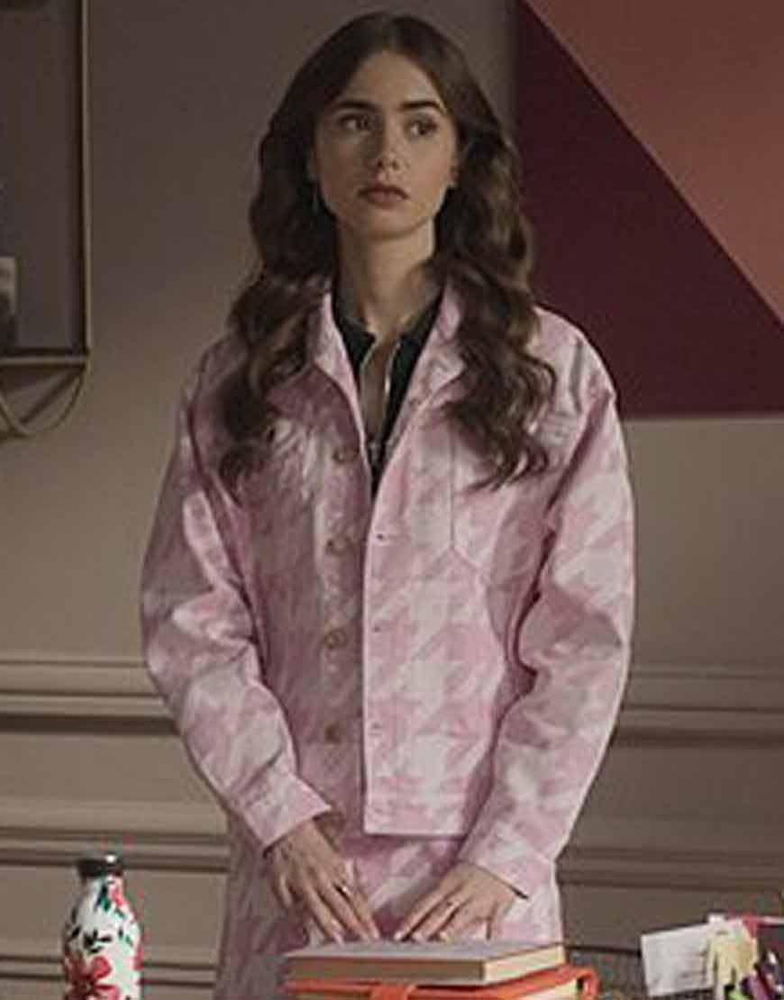 pink-houndstooth-pink-denim-jacket