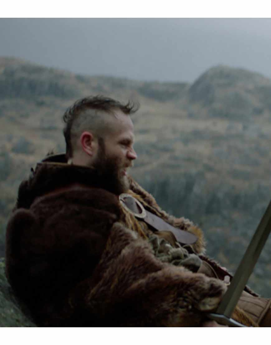 the-place-of-no-words-brown-fur-cloak-coat