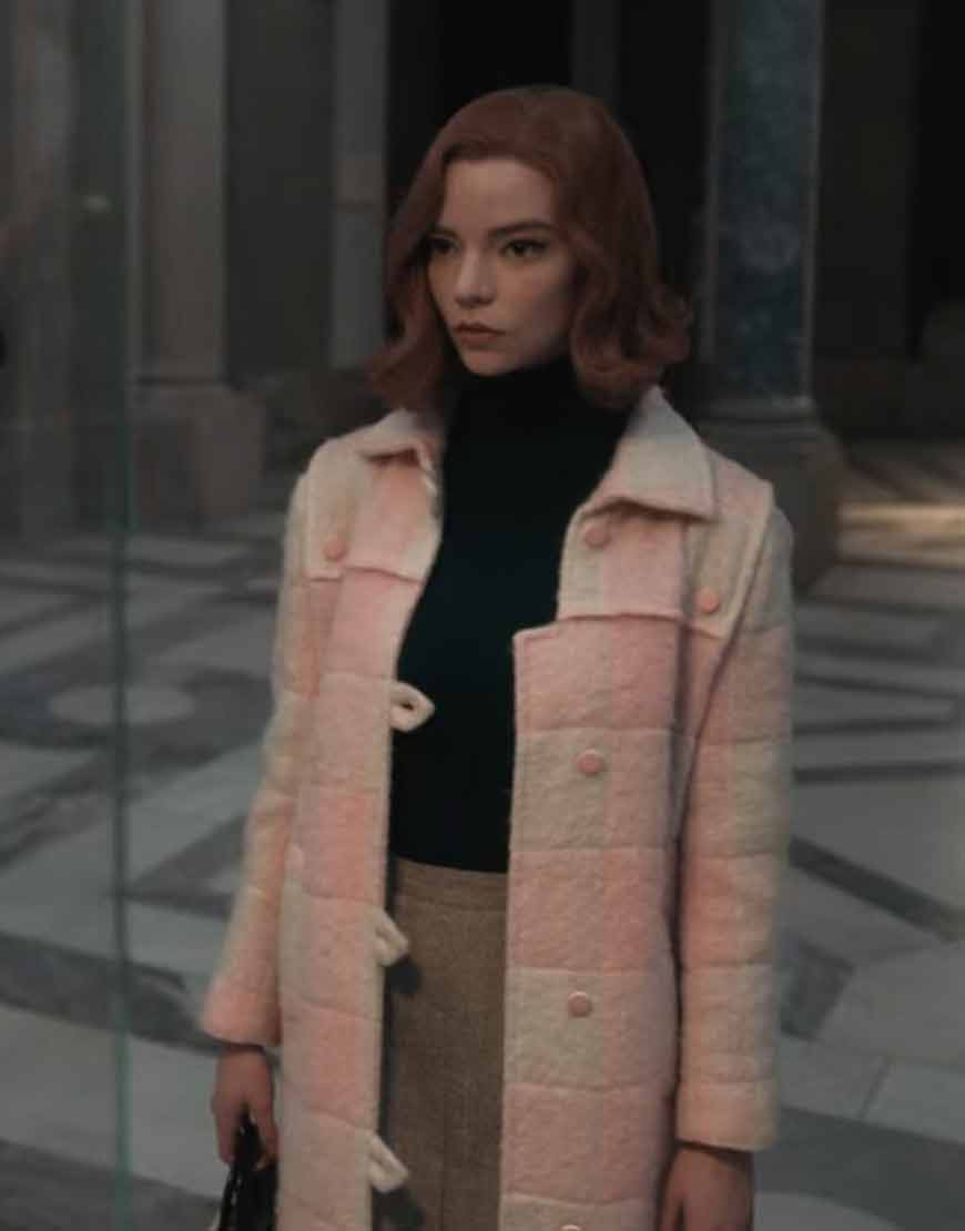 the-queens-gambit-anya-taylor-joy-coat