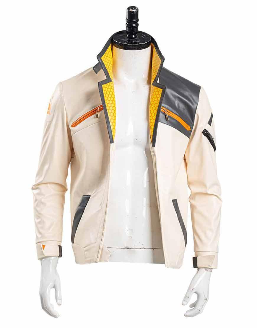 valorant-game-Jacket