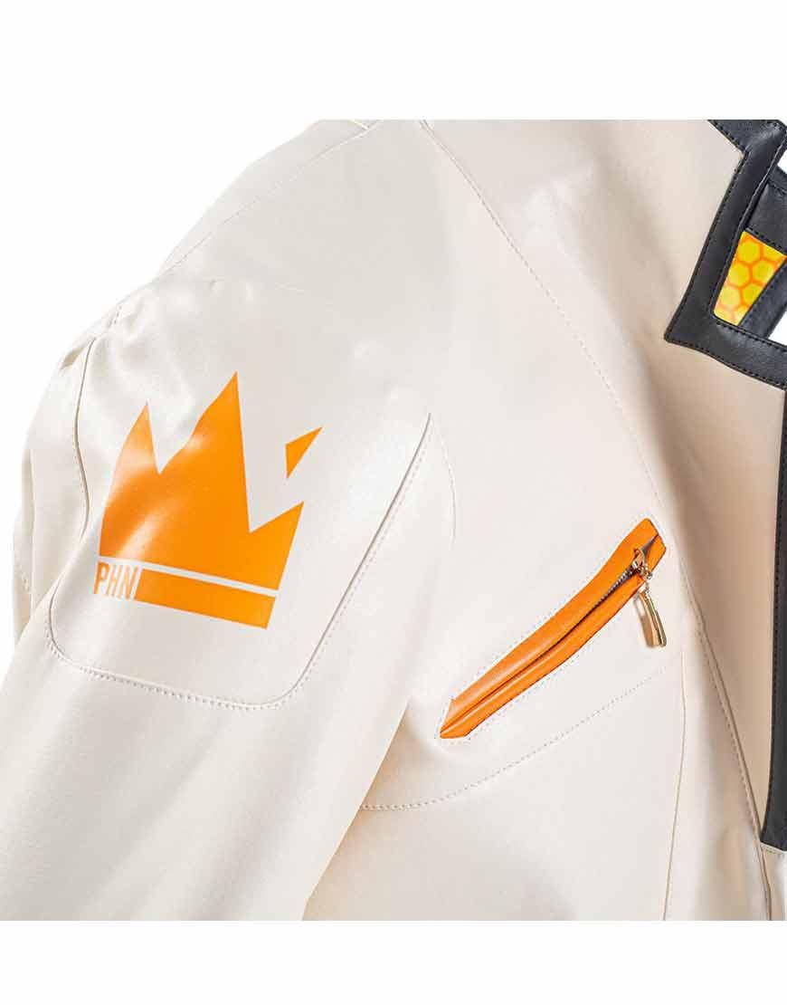 valorant-leather-game-Jacket