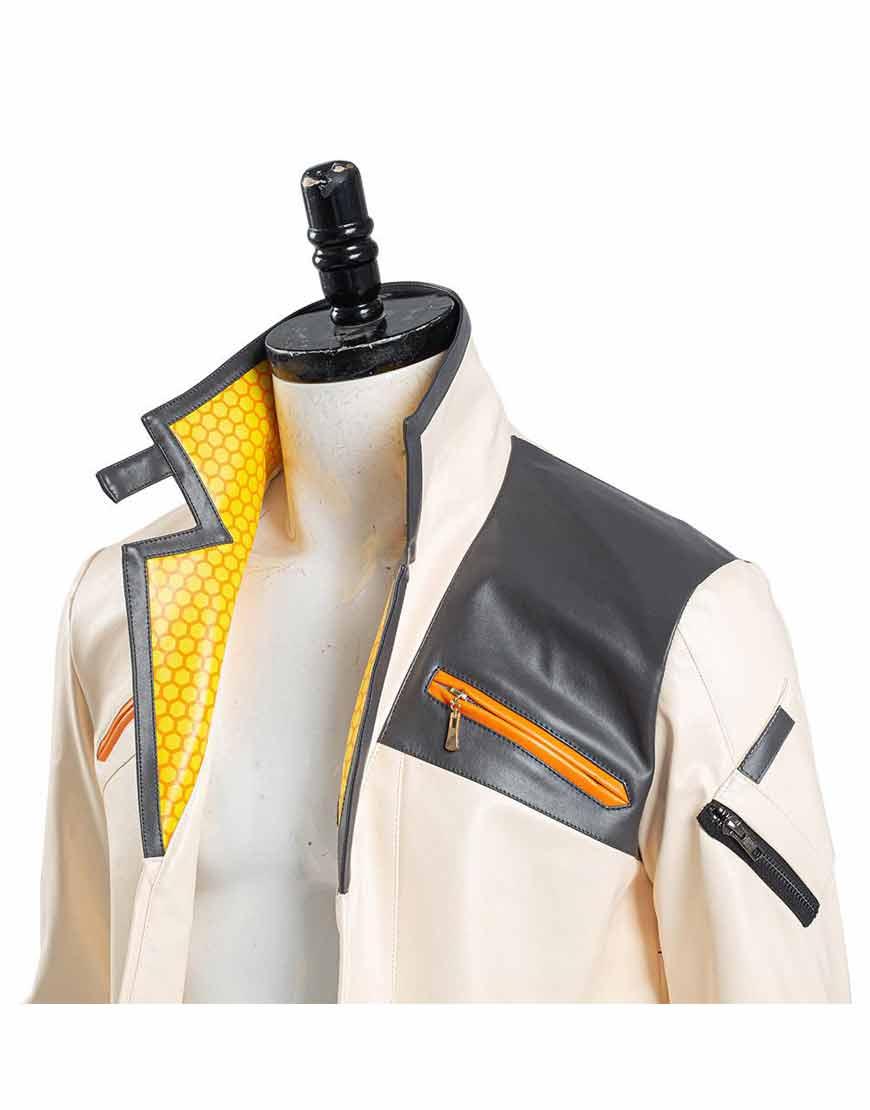 valorant-videogame-Jacket