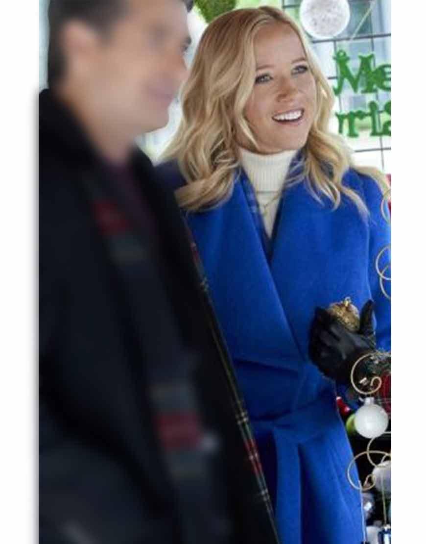 A-Nashville-Christmas-Carol-Jessy-Schram-Blue-Coat
