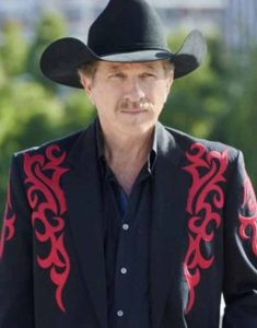 A-Nashville-Christmas-Carol-Kix-Brooks-Embroided-Coat